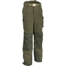 Swedteam Trousers Forest Covertex
