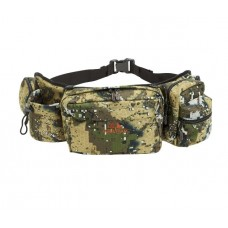 Swedteam Superior Bumbag - Veil